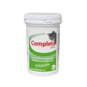 TREBIFARMA Srl Completa Gatti 50 Compresse [Gatti] (924178938)