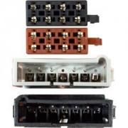 Autoleads PC2-58-4