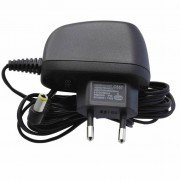 Gigaset Power adapter E, C, S, SL, N300A and N510