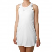 Nike Court Dry Jurk Dames