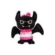 Pet de Pelúcia Monster High Conde Fabulous - BBR Toys