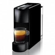 """Nespresso Coffee machine Nespresso """"Essenza Mini Black"""""""
