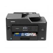 Brother MFC-J5330DW multifuncional Inyección de tinta 35 ppm 4800 x 1200 DPI A3 Wifi