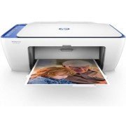 Multifunctional HP DeskJet 2630 All-in-One, A4, 7.5 ppm, Wireless