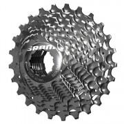 Pinioane casetate PG-1170 11vit 11-36T
