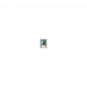 JP London AMD7A004 Solitude Window Mural at 4 feet tall by 3 feet wide