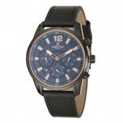 DANIEL KLEIN DK10729-4 Мъжки Часовник