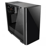Кутия THERMALTAKE View 21 TG Черен, THER-CASE-CA-1I3-00M1W N-00