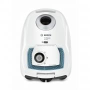 Прахосмукачка Bosch BGL4SIL69W
