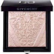 GIVENCHY Make-up MAQUILLAJE TEZ Teint Couture Shimmer Powder Nr. 02 Shimmery Gold 8 g