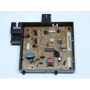 Separation discharge converter HP Color LaserJet 8500 RG5-3966