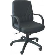 Radna fotelja 5550