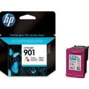 HP Cartuccia d'inchiostro colore CC656AE 901 360 pagine