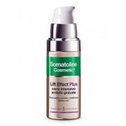 Somatoline Cosmetic Lift Effect Plus Siero 30ml