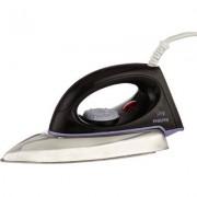 Philips GC83/00 750 W With Indicator Light Dry Iron (Black)