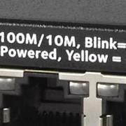 NETGEAR Síťový switch NETGEAR, GS305P-100PES, 5 portů, 1 GBit/s, funkce PoE