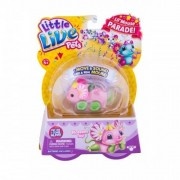 Soricel electronic Moose Toys Little Live Pets S4 Blossom Top