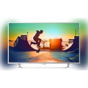Televizor LED Philips 65PUS6412/12, Smart Android, 164 cm, 4K Ultra HD