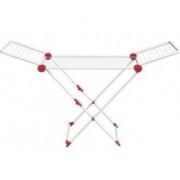 Uscator pentru rufe Artweger SuperDry Maxi -2S1MI