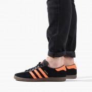 Sneakerși pentru bărbați adidas Originals Brussels ''City Pack'' EE4915