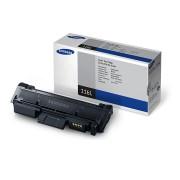"""""""Toner Samsung Original MLT-D116L Preto (MLT-D116L/ELS)"""""""