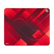 ZOWIE GAMING SURFACE-GS-R-SE-(RED)(PC)