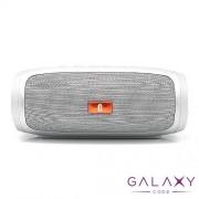 Zvucnik H4 Bluetooth srebrni