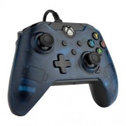 "AOC G2460vq6 24"" Nero Full Hd Led Display (G2460VQ6)"