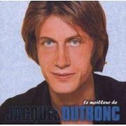 Jacques Dutronc - Le Meilleur De ... (0743217545628) (1 CD)