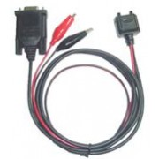 Kabel PC-GSM Philips Fisio 311 620 625 820 822 825