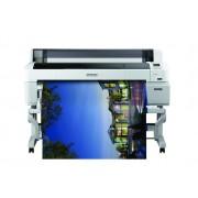 Epson SureColor SC-T7200D-PS stampante grandi formati