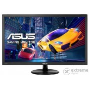 "Monitor Asus VP228HE GAMING 21.5"" LED"
