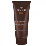 Nuxe Men Gel douche multi-usages 200 ml 3264680004964