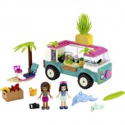 41397 LEGO® FRIENDS