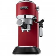 DeLonghi EC685.R Espressomaskin Röd