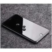 Bumper Metal C/ Proteção traseira espelhada + Película para Sony Xperia Z5 Compact