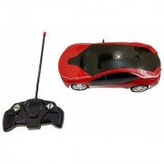 Oh Baby branded ELECTRONIC TOY is luxury Products . Veneno with open door 114 5-channel R/C FOR YOUR KIDS SE-ET-398