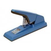MAX HD-3DF kék 75 lapos tűzőgép