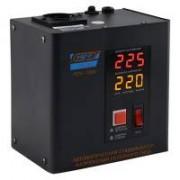 Однофазный стабилизатор напряжения Энергия Voltron РСН 1000