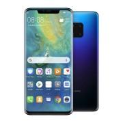 Huawei MATE 20 PRO - Ljubičasta