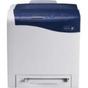 Imprimanta Laser Color Xerox Phaser 6500N Retea A4