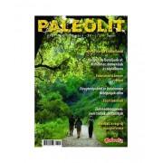Paleolit Életmód Magazin 2015/3.