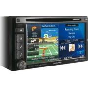 Multimedia Player Auto Alpine INE-W925R