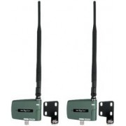 IMG Stageline TXS-872 - Boost antenner