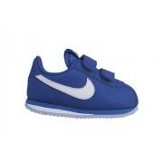 NIKE AS Nike Cortez Basic SL TD Neonati