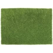 Rya Fancy grön 133x190cm