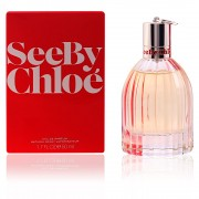 SEE BY CHLOE EDP VAPORIZADOR 50 ML