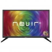 "Nevir NVR-7428-24RD-N 24"" LED HD"