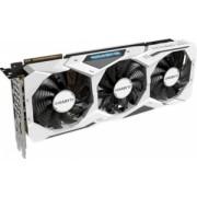 Placa Video Gigabyte GeForce RTX 2070 SUPER GAMING OC WHITE 8G, 8GB GDDR6, 3xDP, HDMI
