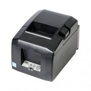 STAR TSP654IIU термичен принтер, USB, черен
